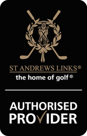 st-andrews-links-authorised-provider