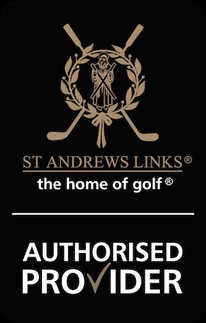 st-andrews-links-authorised-provider