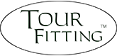 tourfitting-logo-large
