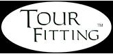 tourfitting-logo-large